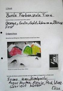 bild-7-bearbeitet
