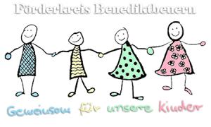 foerderkreis-bb_logo
