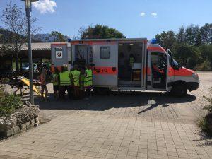 juniorhelfer-krankenwagen