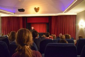 marionettentheater-1